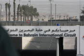 1-Bahrain-Tunnel