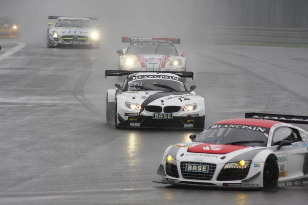 8-ADAC GT-Masters
